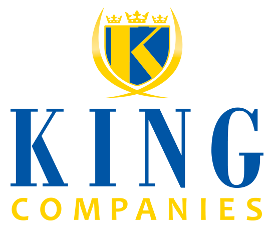 King Companies - A Full Service Relocation Management Company