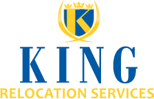 King Relocation Services