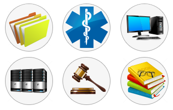 Speciality moves, Legal firms, Medical offices, Professional firms, Laboratories, Libraries and more