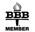 Better Business Bureau, BBB's mission is to be the leader in advancing marketplace trust