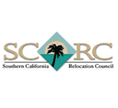 Southern California Relocation Council, SCRC's primary purpose has been to improve the services offered to relocating employees and their families by working with relocation professionals