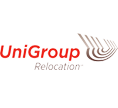 UniGroup Relocation, King Relocation Services is a member of the UniGroup Relocation family, a worldwide network of companies with over 1,300 service centers in 146 countries on 6 continents committed to providing customers with today's most advanced international moving services