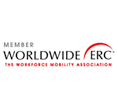 Employee Relocation Council, Worldwide ERC® is the workforce mobility association for professionals who oversee, manage, or support U.S. domestic and international employee transfer