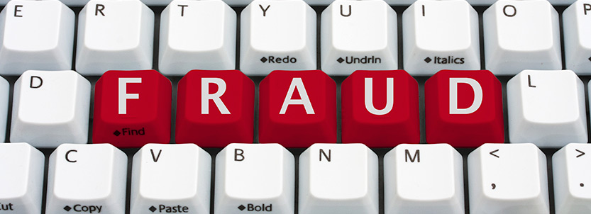 "Don't Fall Prey to Moving Fraud: Make the Most of Your ""Lump Sum."