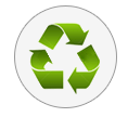 Recycle Your Old Office, liquidation, disposing, unnecessary assets