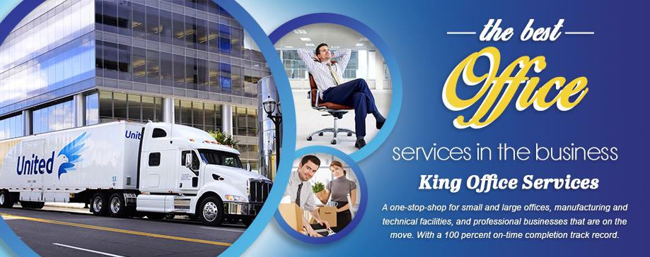 Kings Transport Logistics Inc
