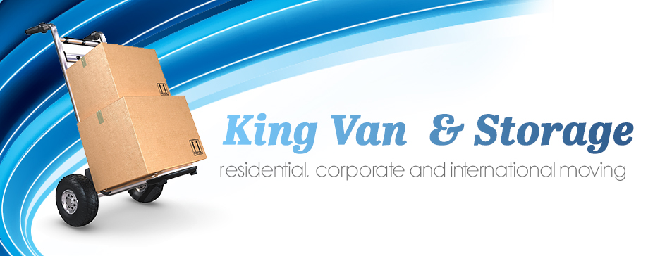 KingCompaniesUsa | Moving, Relocation, Logistics, Storage