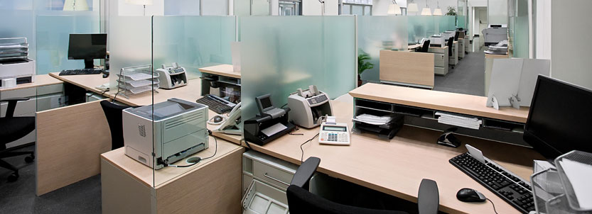 5 Tips for Preparing Your Employees for an Office Move