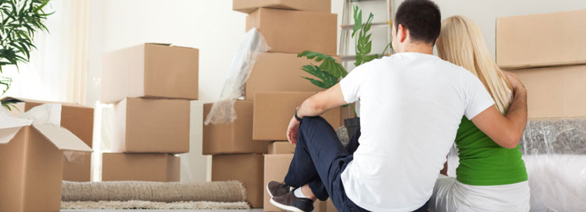 Ask King Companies: 6 Tips for Moving During Peak Season