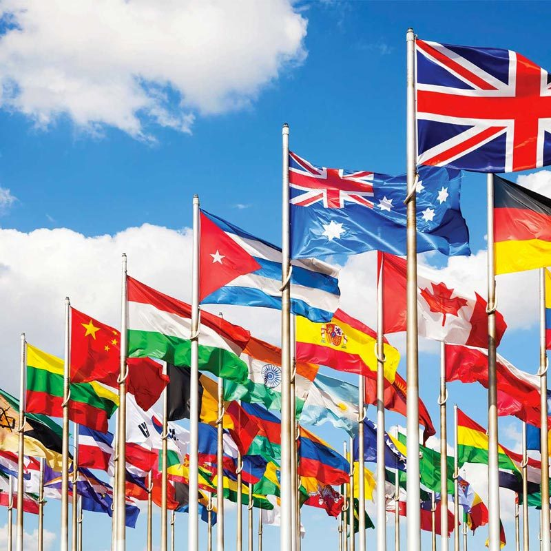 Three Best Practices For Selecting an International Relocation Firm