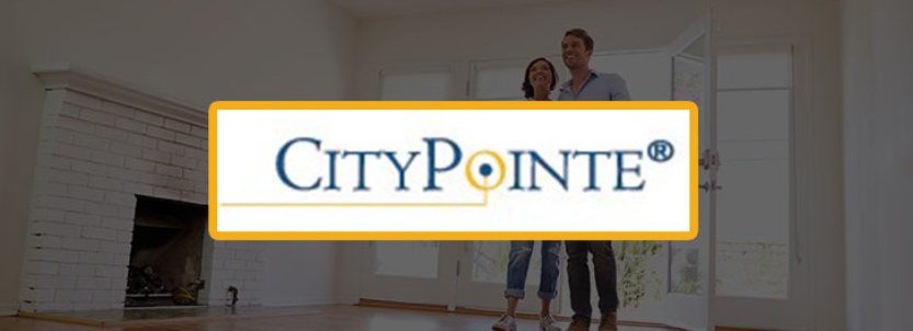 CityPointe®: Helping Create a Stress-Free Relocation Experience