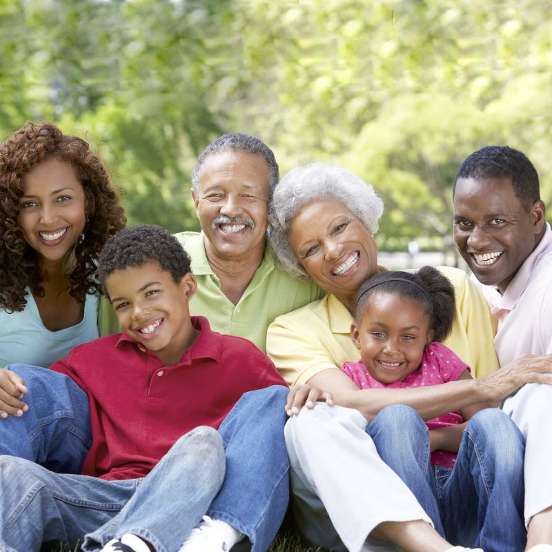 How to Make Your Next Household Relocation a Family Affair