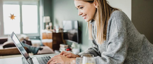 3 Ways Remote Work is Impacting Office Design Trends
