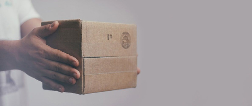 Packing for an Upcoming Move? Be Aware of Household Goods Restrictions